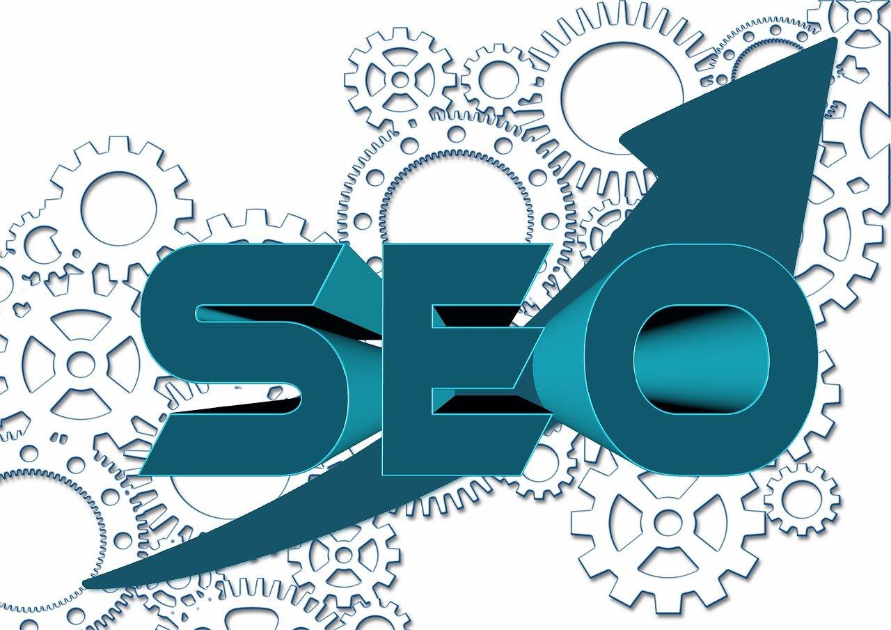 seo, search engine, gears