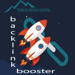 tirbun backlink booster2