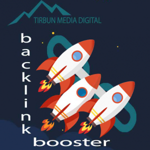 Tirbun backlink booster 3