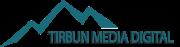 Tirbun Media Digital
