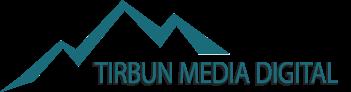 cropped-logo-tirbun.png