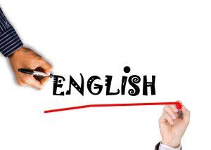 english, class, lesson