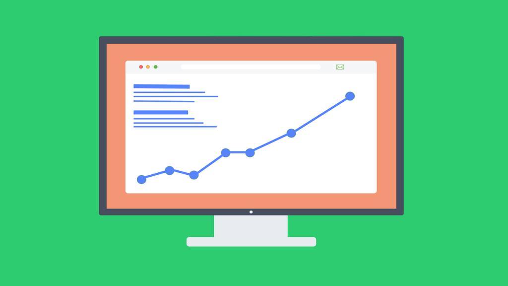 seo, positioning, web design